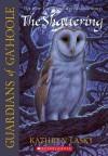 The Shattering (Guardians of Ga'Hoole Series #5) - Kathryn Lasky