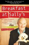 Breakfast At Sally's - Richard LeMieux