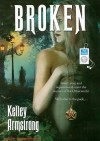 Broken - Laural Merlington, Kelley Armstrong