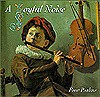 A Joyful Noise: Four Psalms - Henry Holt & Company LLC
