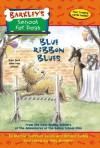 Blue-Ribbon Blues - Marcia Thornton Jones, Debbie Dadey, Amy Wummer