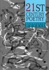 21st Century Poetry - Kennyatta Duveil