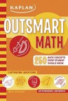 Outsmart Math - Mark Shulman