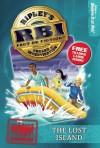 The Lost Island - Ripley Entertainment, Inc.