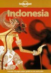 Lonely Planet Indonesia - Peter Turner, Paul Greenway, Lonely Planet