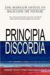 Principia Discordia - Gregory Hill (Mal-2), Omar Ravenhurst
