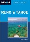 Moon Spotlight Reno & Tahoe - Scott Smith