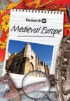 Medieval Europe - Stewart Ross