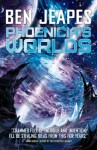Phoenicia's Worlds - Ben Jeapes
