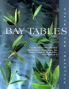 Bay Tables - Junior League of Mobile