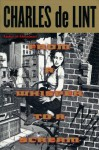 From a Whisper to a Scream - Samuel M. Key, Charles de Lint
