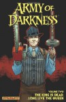Army of Darkness Volume 2 TP - Jose Malaga