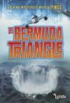 The Bermuda Triangle - Jane Bingham
