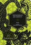 Memorias de Idhún. Tríada. Libro IV: Predestinación (eBook-ePub): 4 (Memorias de Idhun) (Spanish Edition) - Laura Gallego García
