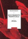 Mouvements Perpetuels: Flute and Guitar - Francis Poulenc