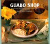Gumbo Shop : A New Orleans Restaurant Cookbook - Richard Stewart