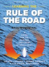 Learning the Rule of the Road - Basil Mosenthal