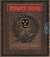 Pirate Soul - Pat Croce