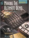 Making The Ultimate Demo - Michael Molenda, Electronic Musician Magazine