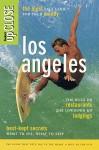 Fodor's upCLOSE Los Angeles - Paula Consolo