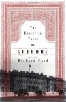 The Essential Tales of Chekhov - Anton Chekhov, Constance Garnett, Richard Ford