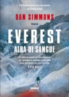 Everest. Alba di sangue (Italian Edition) - Dan Simmons, G. Lupieri