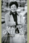 Going Ashore - Mavis Gallant