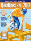Contractor's Guide to QuickBooks Pro - Karen Mitchell, Craig Savage, Jim Erwin