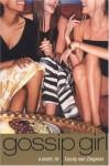 Gossip Girl - Cedcily von Ziegesar