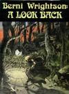 A Look Back - Bernie Wrightson