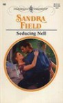 Seducing Nell - Sandra Field