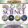 Science: A Bank Of Facts Worth Breaking Into (Info Bank) - Steve Parker