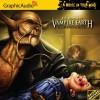 Vampire Earth (Book 2) Choice of the Cat (1 of 2) - E.E. Knight