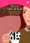 Niedzielny klub filozoficzny - Alexander McCall Smith