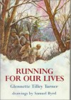 Running for Our Lives - Glennette Tilley Turner