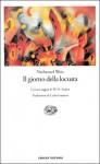 Il giorno della locusta - Nathanael West, Carlo Fruttero, W.H. Auden