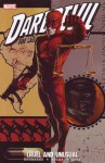 Daredevil, Vol. 18: Cruel and Unusual - Ed Brubaker, Greg Rucka, Michael Lark, Mike Perkins