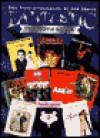 Fantastic TV & Movie Songs - Dan Coates