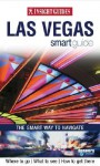 Insight Guide Las Vegas Smartguide - Insight Guides, Jason Mitchell, Richard Harris