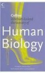 Collins Dictionary of Human Biology - Robert M. Youngson