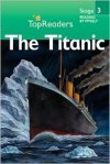 The Titanic - Sally Odgers