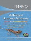 Multilingual Illustrated Dictionary - John Bennett, Nthuseng Tsoeu