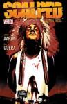 Scalped: Nación India - Jason Aaron