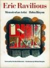 Eric Ravilious - Helen Binyon, Richard Morphet, John Rothenstein