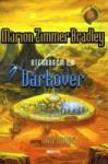 Aterragem em Darkover - Marion Zimmer Bradley, José A. Lourenço