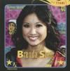 Brenda Song - Katherine Rawson