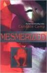 Mesmerized - Candace Camp