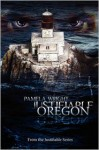 Justifiable: Oregon - Pamela Wright