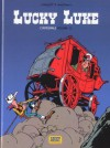 Lucky Luke - L'Intégrale 11 - Morris, René Goscinny