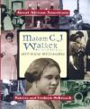 Madam C.J. Walker: Self-Made Millionaire - Patricia C. McKissack, Fredrick L. McKissack